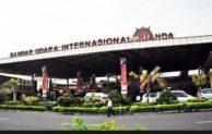Hotel Murah Dekat Bandara Juanda Sidoarjo Surabaya