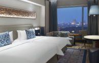Rekomdendasi Hotel Bintang 5 Terbaik di Surabaya Terbaru