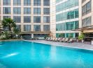 Top 11 Hotel di Surabaya Terbaik dan Terpopuler