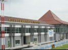 Daftar Hotel Dekat Bandara Adi sumarmo Solo