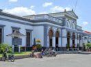 8 Hotel Murah Sekitar Stasiun Solo Jebres yang Bagus