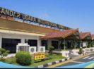 10 Hotel Murah Dekat Bandara Achmad Yani Semarang
