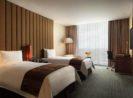 17 Pilihan Hotel di Semarang Terbaik dan Terpopuler