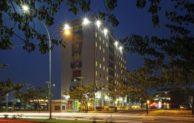 12 Hotel di Tangerang Banten Yang Murah dan Bagus