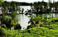 20+ Tempat Wisata Di Bandung Paling Dicari Netizen