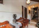Daftar Homestay Murah di Jogja Cocok Untuk Budget Kecil