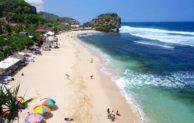 7 Penginapan dekat Pantai Indrayanti Gunung Kidul Yogyakarta