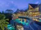 The Kayon Jungle Resort, Ubud Bali Mewah Fasilitas Lengkap