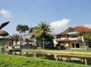 7 Wisma Murah di Bandung yang Nyaman Untuk Menginap