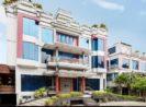 13 Hotel Murah di Kawasan Pasar Minggu Jakarta Selatan yang Bagus