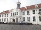 13 Hotel Murah dekat Kota Tua Jakarta mulai harga Rp 67.000