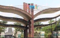 10 Penginapan dan Hotel Murah dekat Taman Mini Indonesia Indah (TMII)