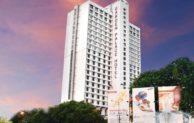 Garden Palace Hotel Surabaya Harga Murah Fasilitas Lengkap