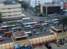 Daftar Hotel Murah di Kawasan Blok M Jakarta Selatan