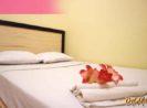 Deldhia Hotel Duren Sawit Jakarta Timur Harga Murah dan Nyaman