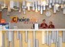 Choice city Hotel Surabaya Nyaman Harga terjangkau