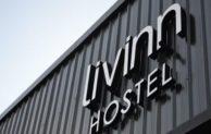 Livinn Hostel Surabaya Tarif murah dan Nyaman