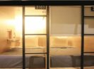 My Studio Hotel Surabaya Tarif murah mulai harga 80ribuan