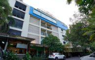 OYO 197 Prime Royal Hotel Surabaya Murah dan Nyaman