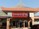 15 Hotel Murah dekat Stasiun Pasar Turi Surabaya yang Bagus fasilitas Lengkap
