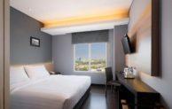 BATIQA Hotel Darmo Surabaya Harga Murah dan Nyaman