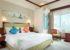 Hotel Sahid Surabaya Fasilitas Lengkap Harga Terjangkau