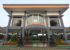 Daftar 25 Hotel Murah dekat Stasiun Gubeng Surabaya yang Bagus dan Nyaman