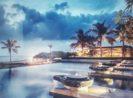 7 Hotel Termewah dan Termahal di Indonesia Wajib Kamu Tahu