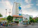 POP! Hotel Diponegoro Surabaya Nyaman Harga Terjangkau