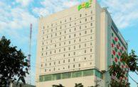 POP! Hotel Gubeng Surabaya Tarif Murah dan Nyaman