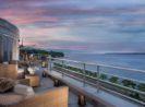 5 Hotel di Dunia dengan Harga Fantastis, Tarif 1 Kamar Bisa Mencapai 1 Miliar