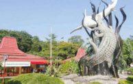 Rekomendasi 11 Hotel Murah dekat Kebun Binatang Surabaya (KBS)