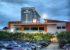16 Penginapan dan Hotel Murah Dekat Botani Square Bogor