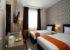 IPB Hotel And Convention Center Bogor Harga Murah dan Nyaman