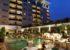 Harga Menginap Hotel Santika Bogor Yang Bagus dan Nyaman