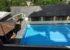 Villa Tunas Alam Mutiara Puncak Bogor Tarif Murah